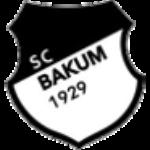 SC Schwarz-Weiß Bakum