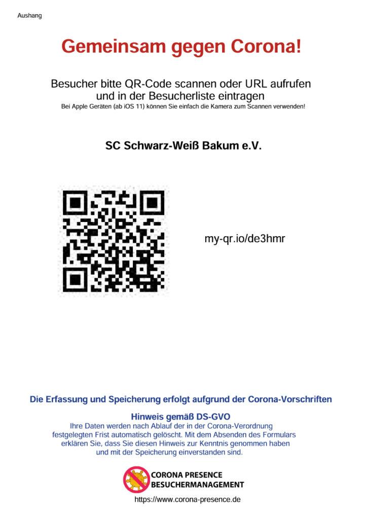 Klick zum Download als PDF